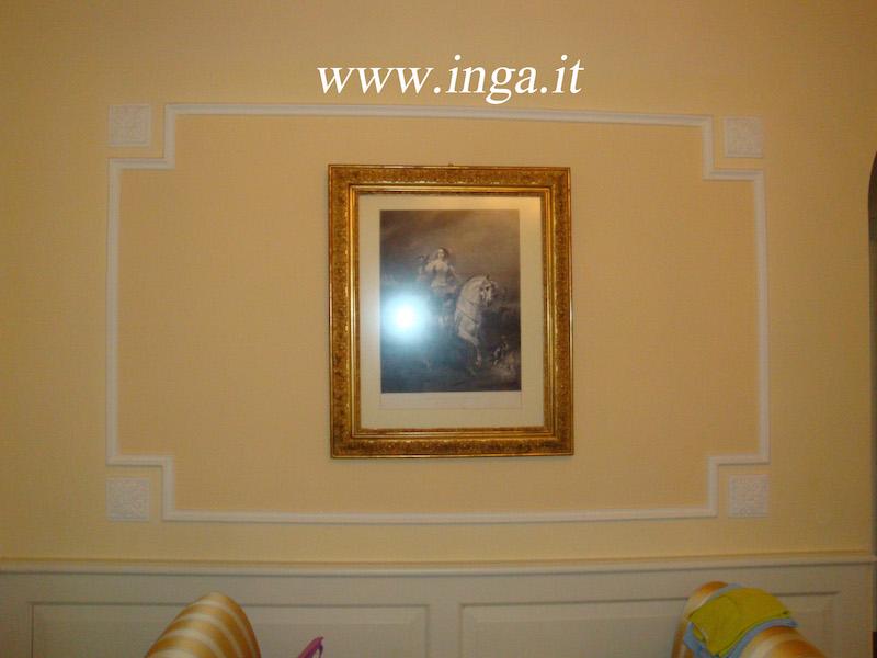 f9cb3b307 cornici e angoli in gesso – INGA Gessi
