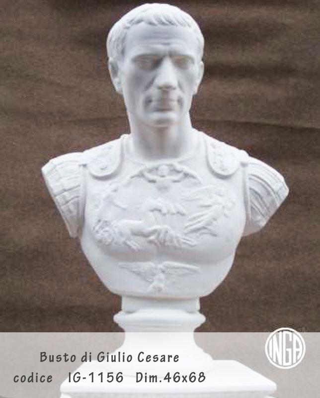 busti e statue 04/02/2011