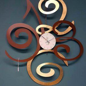 Orologio Filomena